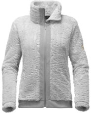 The North Face Women S Furry Fleece Jacket Dick S Sporting Goods