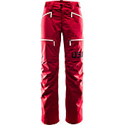 The North Face Women's Free Ski Coaches Snow Pants