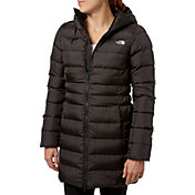 Product Image · The North Face Women s Gotham II Down Parka. TNF Black   Vintage White b45ed7c08b