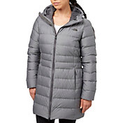 The North Face Women's Gotham II Down Parka