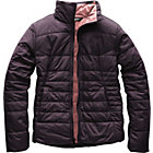 The North Face Harway Jackets & Vests