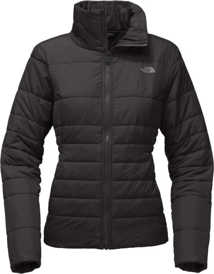 The North Face Women s Harway Insulated Jacket. noImageFound 9862c5883