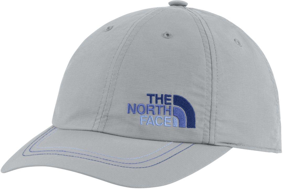 eb07aaf02eca40 The North Face Women's Horizon Ball Cap | Field & Stream