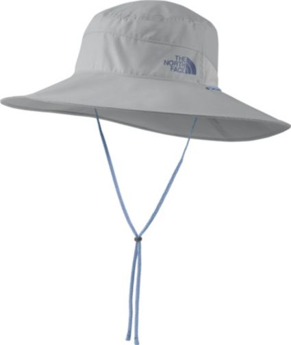 17cdf26bfbe The North Face Women s Horizon Brimmer Hat