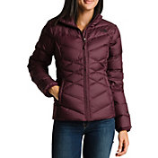 Product Image The North Face Women s Alpz Down Jacket 5dc8ee055