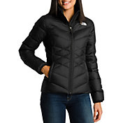 Product Image The North Face Women s Alpz Down Jacket e17baee78f
