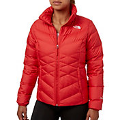 The North Face Women's Alpz Down Jacket