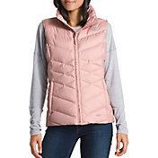 bac0175175 Product Image The North Face Women s Alpz Down Vest