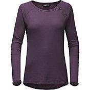 The North Face Women's Cresting Long Sleeve Shirt - Past Season