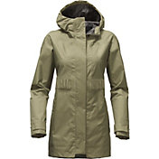The North Face Women's Lynwood Parka - Past Season