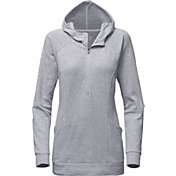 The North Face Women's OM Half-Zip Hoodie