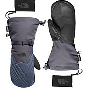 The North Face Women's Montana GORE-TEX Mitt
