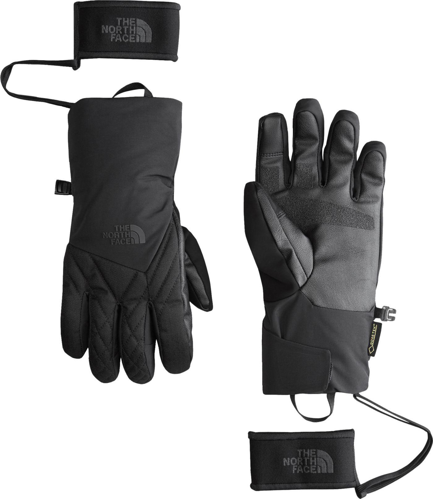 The North Face Women's Montana GORE-TEX SG Gloves