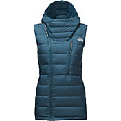 The North Face Women's Niche Insulated Vest