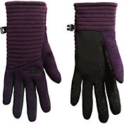fd863ca58 The North Face Gloves & Mittens | Best Price Guarantee at DICK'S