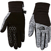 3da5b8a91 Women's Winter Gloves & Mittens | Best Price Guarantee at DICK'S