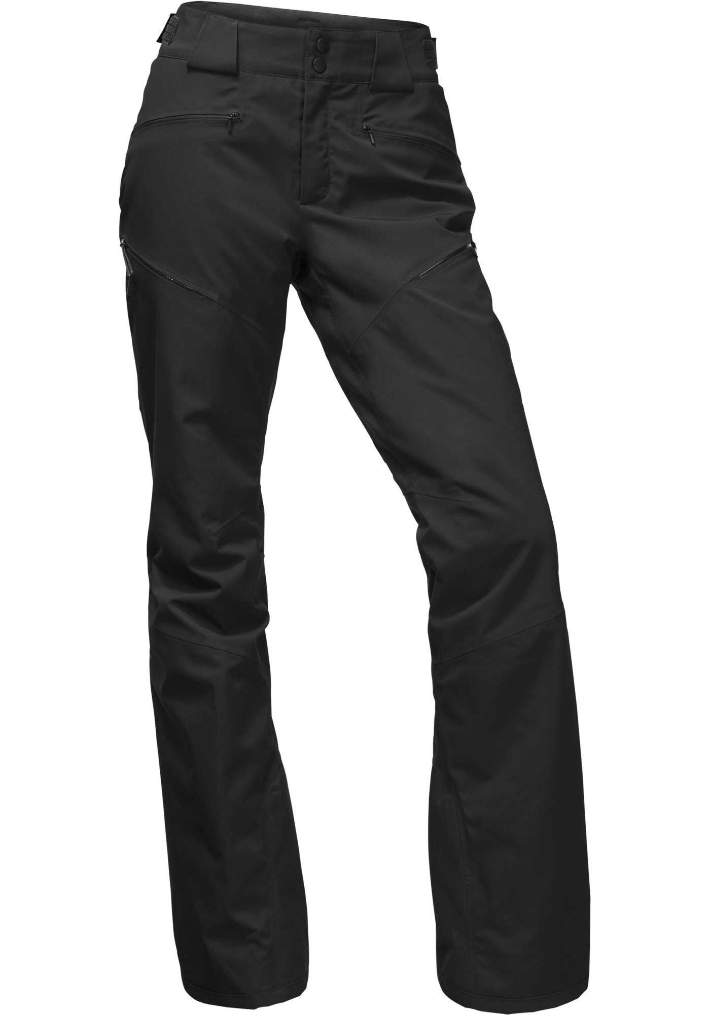The North Face Women's Anonym Pants