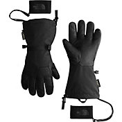 The North Face Women's Powderflo GORE-TEX Gloves