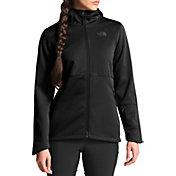 ef573ca05 Shop Women's Jackets from The North Face   Field & Stream