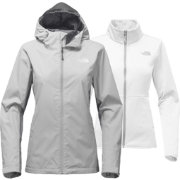 The North Face Women's Arrowwood Triclimate Jacket