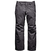 The North Face Women's Sally Ski Pant