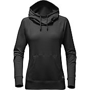 The North Face Women's TNF Terry Hooded Pullover - Past Season