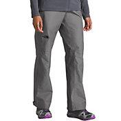 The North Face Women's Venture 2 Half zip Pants