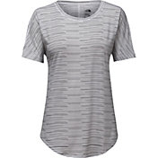 The North Face Women's Workout T-Shirt