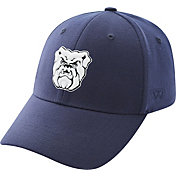 Butler Bulldogs Hats