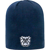 Butler Bulldogs Hats
