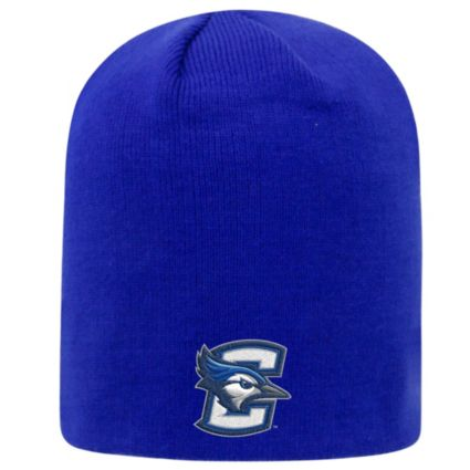 online store 3605c 35c8b ... wholesale top of the world mens creighton bluejays blue tow classic  knit b1e9d 49836 ...