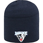 Top of the World Men's Maine Black Bears Navy TOW Classic Knit Beanie