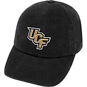Top of the World Women's UCF Knights Black Radiant Adjustable Hat