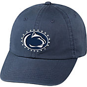 Top of the World Women's Penn State Nittany Lions Blue Radiant Adjustable Hat