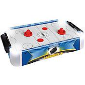 Triumph Lumen-X Air Hockey Tabletop Game