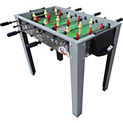 """Triumph 40"""" MLS Foosball Table"""