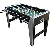"Triumph 48"" Foosball Table"