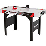 "Triumph Overtime 48"" Air Hockey Table"
