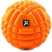 TriggerPoint GRID Foam Ball