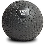 TRX 20 lb. Slam Ball