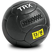TRX 16 lb. Medicine Ball