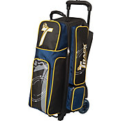Track Premium Player Triple Ball Bowling Bag
