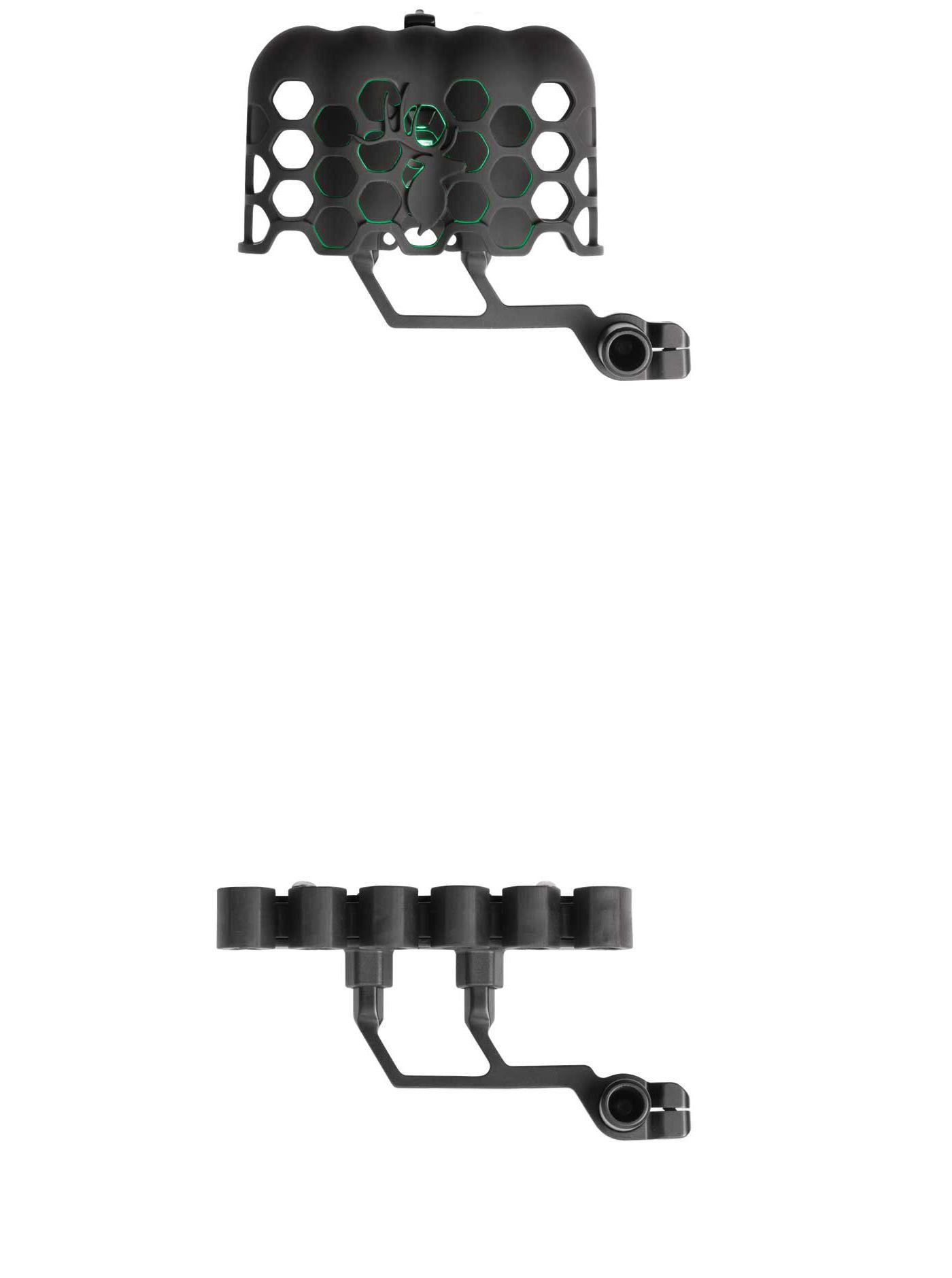 Trophy Ridge Light-Lock 2 Five Arrow Quiver