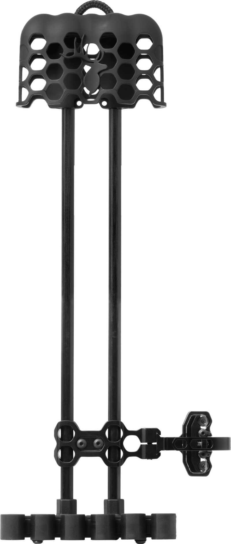 Trophy Ridge Light-Lock 5 Arrow Quiver