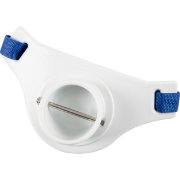 Tsunami Cross Pin Cup Gimbal Belt