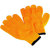 Tsunami Wet-Grip Utility Gloves
