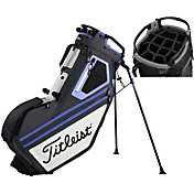 Titleist 2017 Players 14 Stand Bag