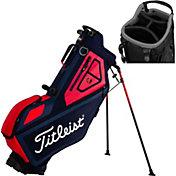 Titleist 2017 Players 4 Stand Bag