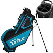 Too Low To Show - Select Golf Equipment
