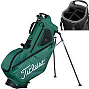 Titleist 2017 Players 5 Stand Bag